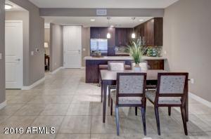 5450 E DEER VALLEY Drive, 2185, Phoenix, AZ 85054