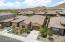 18226 W SEQUOIA Drive, Goodyear, AZ 85338