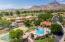6126 N 28TH Street, Phoenix, AZ 85016