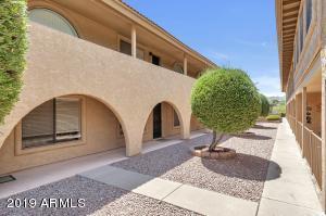 12635 N LA MONTANA Drive, 3, Fountain Hills, AZ 85268