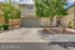 2604 S Southwind Drive, Gilbert, AZ 85295