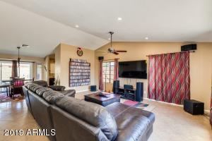 3210 W ROSS Avenue, Phoenix, AZ 85027