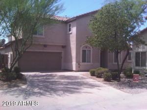 613 E COLT Court, Chandler, AZ 85225