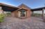 6224 E Azura Place, Cave Creek, AZ 85331