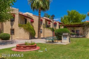 2515 N 52ND Street, 201, Phoenix, AZ 85008