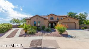21711 S 187TH Way, Queen Creek, AZ 85142