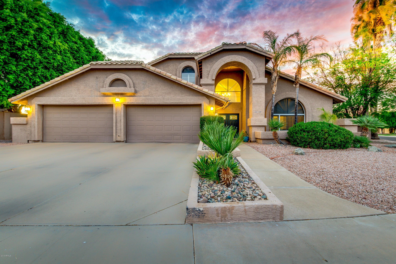 Photo of 16210 S 36TH Street, Phoenix, AZ 85048