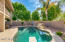 16210 S 36TH Street, Phoenix, AZ 85048