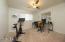 1208 E CAMBRIDGE Avenue, Phoenix, AZ 85006