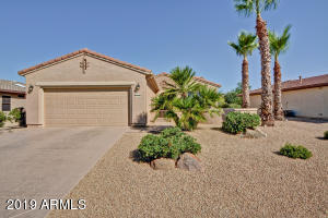 19208 N. Moondance Lane, surprise, AZ 85387