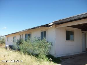 13212 S ASH CREEK Road, Pearce, AZ 85625