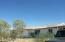 13212 S ASH CREEK Road, Pearce, AZ 85625