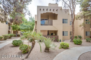 500 N Gila Springs Boulevard, 227, Chandler, AZ 85226