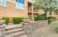 6940 E COCHISE Road, 1016, Paradise Valley, AZ 85253