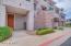 15221 N CLUBGATE Drive N, 2145, Scottsdale, AZ 85254