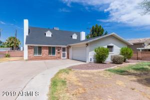 4108 S COLLEGE Avenue, Tempe, AZ 85282