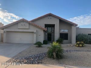 152 W LA VIEVE Lane, Tempe, AZ 85284