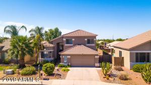 11253 E CONTESSA Street, Mesa, AZ 85207