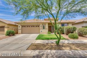3330 W CHAMBERS Street, Phoenix, AZ 85041