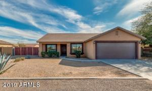 5571 E VISTA GRANDE, San Tan Valley, AZ 85140