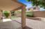 6762 W REMUDA Drive, Peoria, AZ 85383