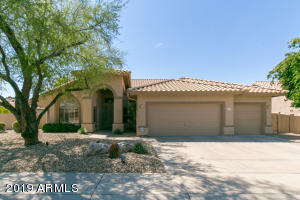 5123 E WINDSTONE Trail, Cave Creek, AZ 85331