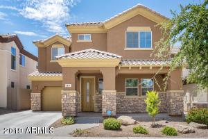 3837 E BRANHAM Lane, Phoenix, AZ 85042
