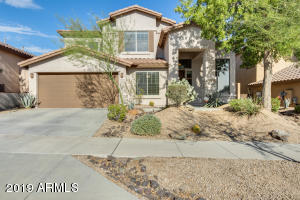 33435 N 25TH Avenue, Phoenix, AZ 85085