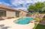 4317 E WILLIAMS Drive, Phoenix, AZ 85050