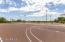 Cashman Park Basketball Courts