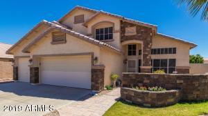 19261 N 54TH Drive, Glendale, AZ 85308