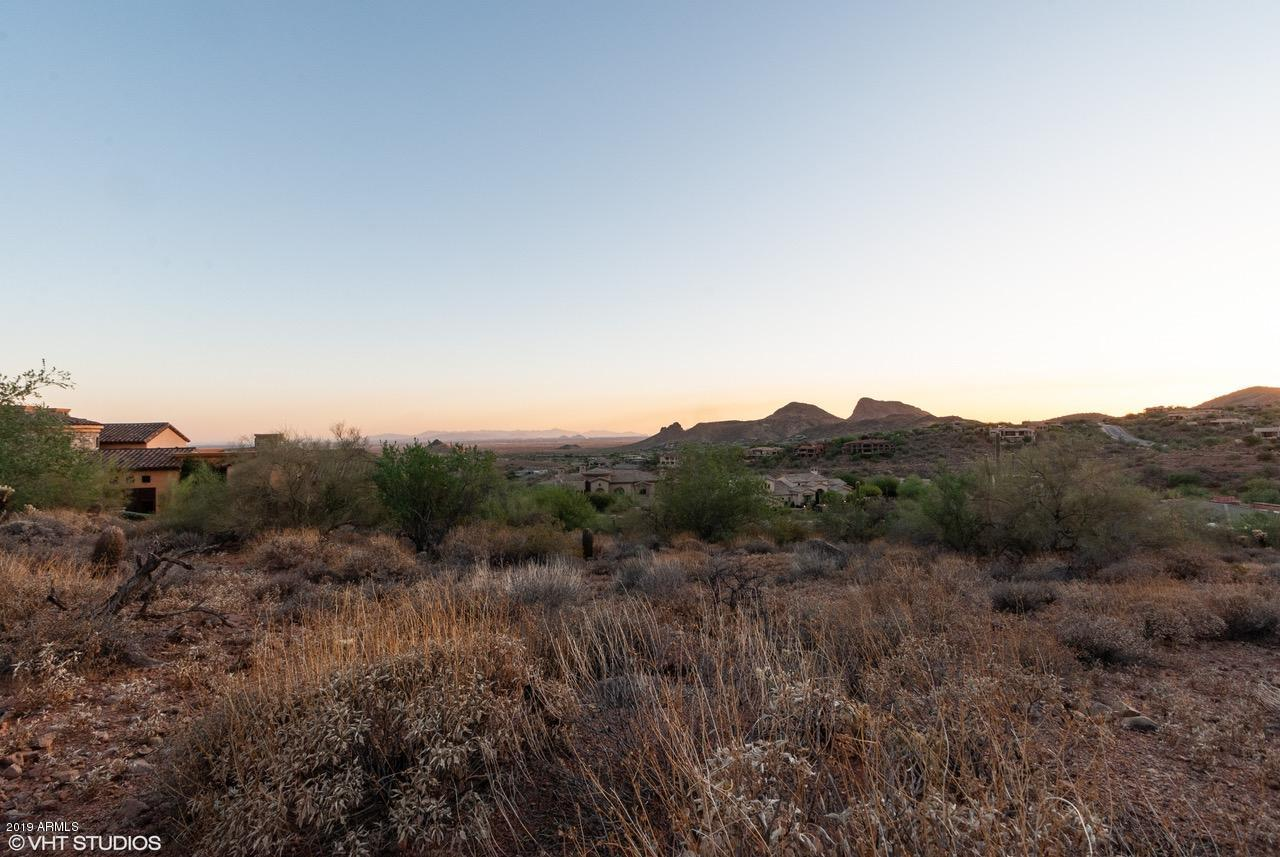 9912 N CANYON VIEW Lane, one of homes for sale in Fountain Hills