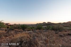 9912 N CANYON VIEW Lane, 29, Fountain Hills, AZ 85268