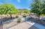 22125 N 29TH Avenue, 164, Phoenix, AZ 85027