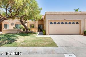 5505 E MCLELLAN Road, 124, Mesa, AZ 85205