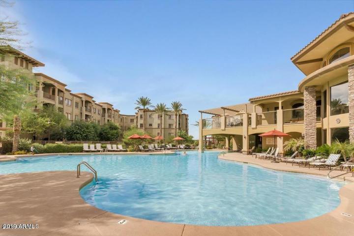 Photo of 5450 E DEER VALLEY Drive #1223, Phoenix, AZ 85054