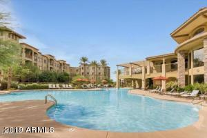 5450 E DEER VALLEY Drive, 1223, Phoenix, AZ 85054