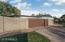 140 W GRANADA Road, Phoenix, AZ 85003
