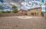 2514 N PALO VERDE Drive, Florence, AZ 85132
