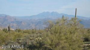 xxx E Montello Road, -, New River, AZ 85087