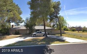 1711 E INDIGO Street, Mesa, AZ 85203