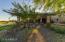 26509 W Ross Avenue, Buckeye, AZ 85396