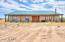 4600 W LEWIS Street, Eloy, AZ 85131