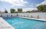 6102 E CALLE DEL PAISANO, Scottsdale, AZ 85251