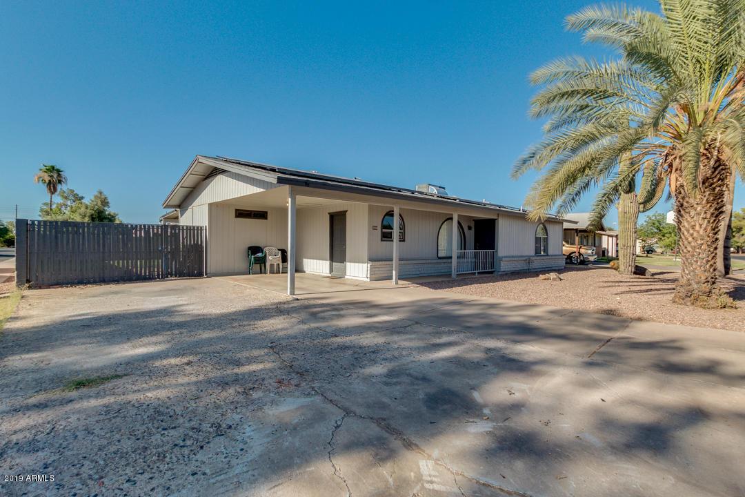 Photo of 326 W PINON Avenue, Gilbert, AZ 85233