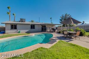 326 W PINON Avenue, Gilbert, AZ 85233
