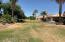 8815 W AVENIDA DE AMIGOS Circle, 108, Arizona City, AZ 85123