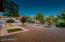 1317 W MYRTLE Avenue, Phoenix, AZ 85021