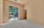 40618 N CENTRAL Avenue, Phoenix, AZ 85086