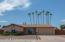 4139 W PARADISE Drive, Phoenix, AZ 85029